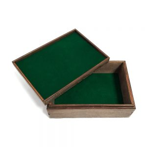 box-with-flok